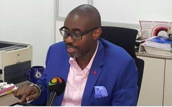 Lesbianism is not a Crime in Ghana- Lawyer Ace Ankomah Clarifies what the Law Says