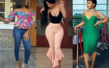 Slay Looks: Checkout These Perfect Hang out Dresses for Your Weekend with Chic Outfit Ideas