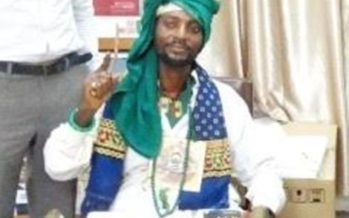 The Cure for HIV/AIDS is the Roots of Coconut Tree and Stem of 'Ogyama' Tree -Mallam Reveals