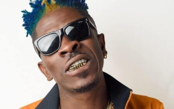 Christian Council Threatens To Ban Shatta Wale's Music From Ghana