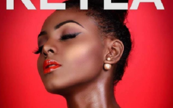 Ghanaian Model, Keilah has Released New Photos that will Make your Day