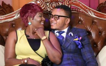 Obinim Asked a Pregnant Woman the Number of Men she has Slept and the Answer Blew Our Mind