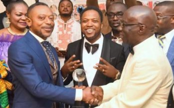 Prophet Owusu Bempah Gets Government Appointment