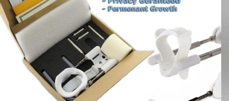 Memorial Day Sale  ProExtender  Enlargement System